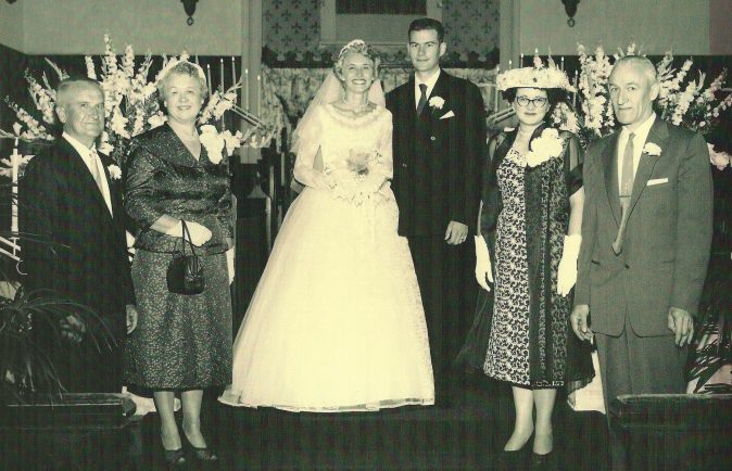 34-wedding-gordon-marian-1956