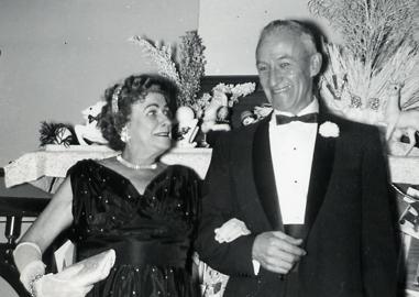 irene-dad-1956